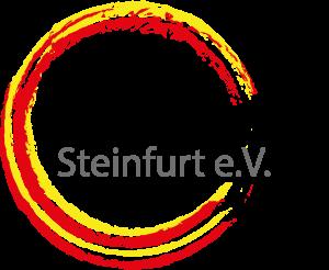 Kreisjugendring Steinfurt e.V. Logo