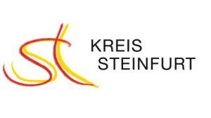 Kreis Steinfurt Logo
